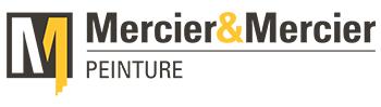 Mercier & Mercier Peinture