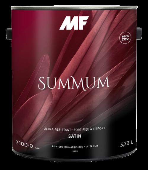 mf_summum_3100_fr