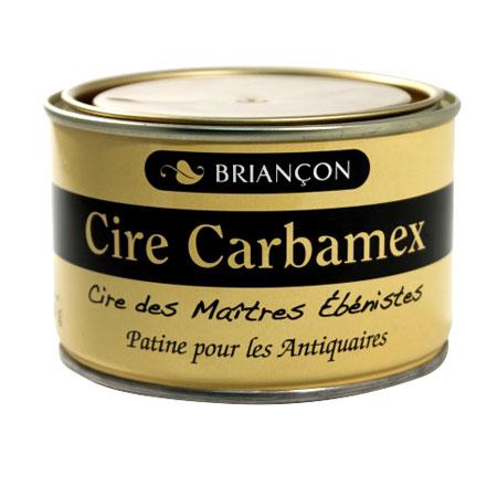 Cire carbamex