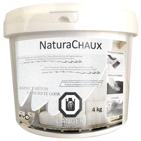Naturachaux