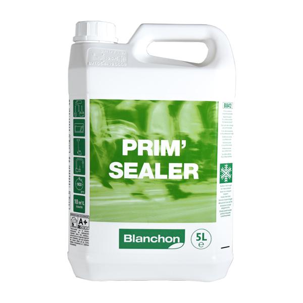 prim'sealer