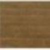 089-Chêne rustique