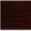 427-Orme brun foncé