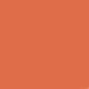 44-Tuscan Orange
