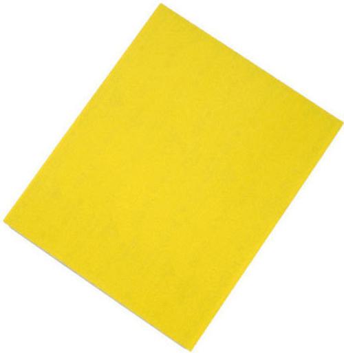 sia 9×11 jaune