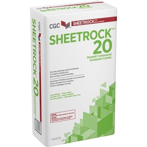 sheet20