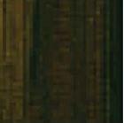 Brun marron