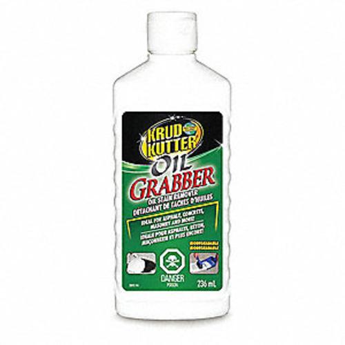 oil grabber