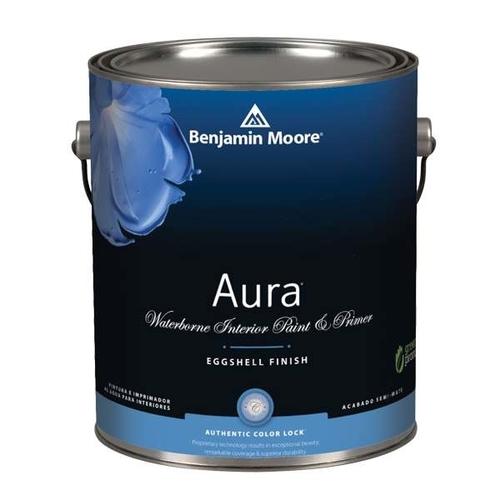 Aura velours