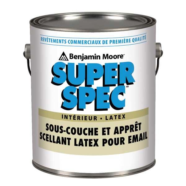 Primer super spec k253