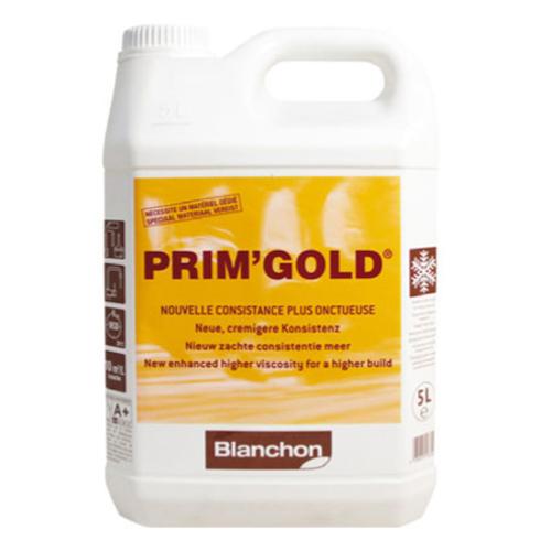 primgold-blanchon